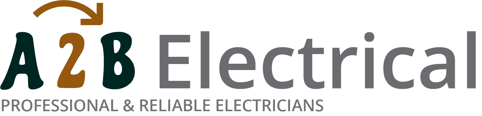 If you have electrical wiring problems in Teddington, we can provide an electrician to have a look for you.